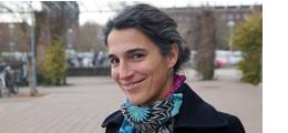 Ester Barinaga